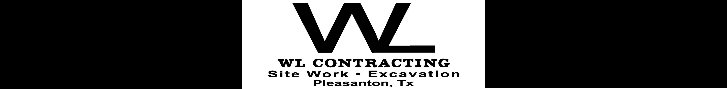 WL Contracting